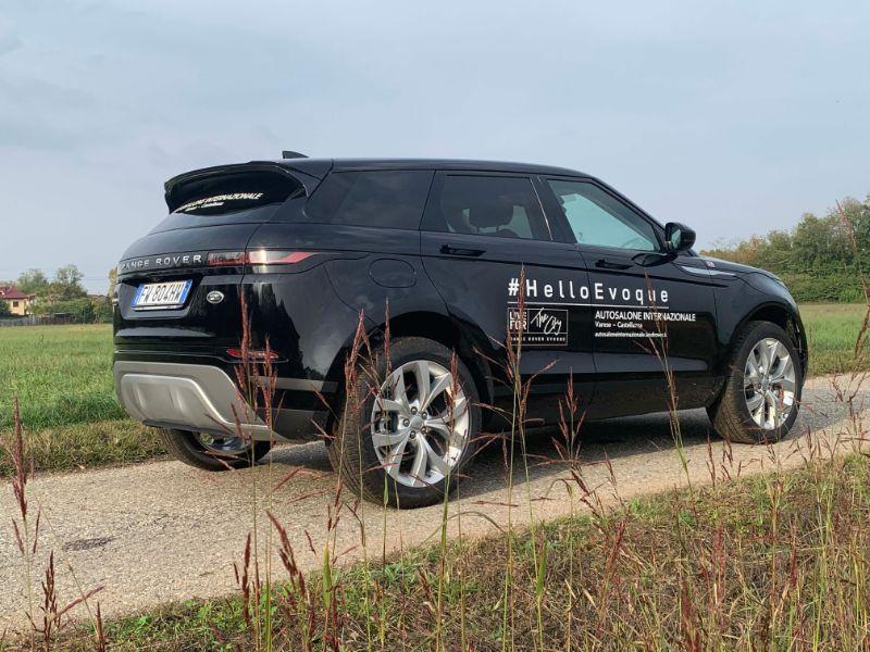 Range-Rover-New-Evoque-Autosalone-Internazionale-Emanuele-Antonelli