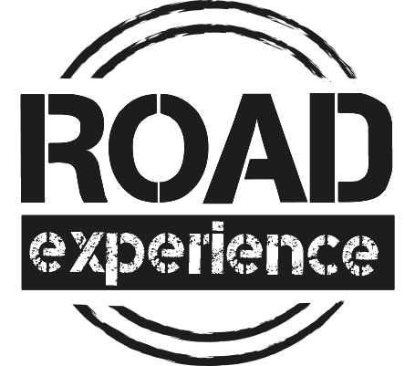 Road Experience