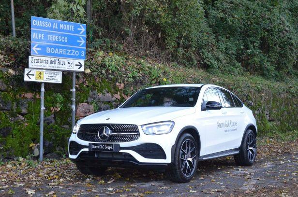 Mercedes-Glc-Coupè-Nicola-Natali