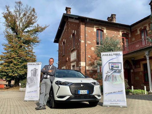 DS3-Crossback-Ds-Store-Varese-Marco-Reguzzoni