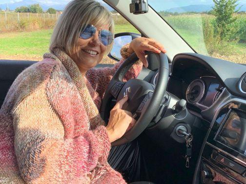 Suzuki-Vitara-Km-Rosso-Cislago-Paola-Della-Chiesa