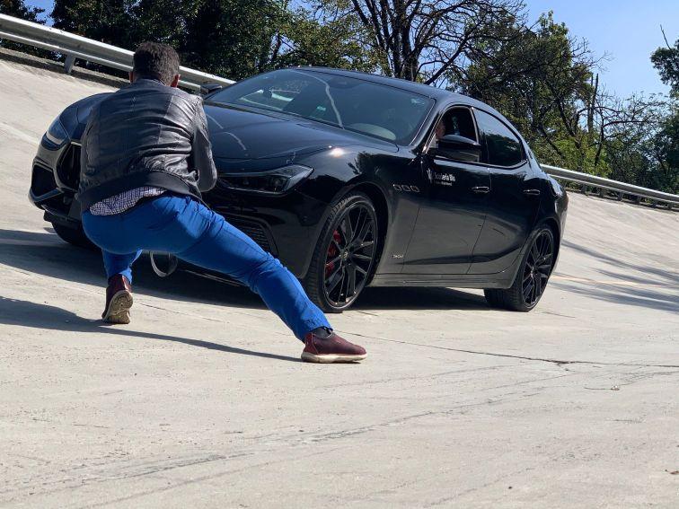 Maserati-Ghibli-Giuseppe-Redaelli-Scuderia-Blu-Road-Experience