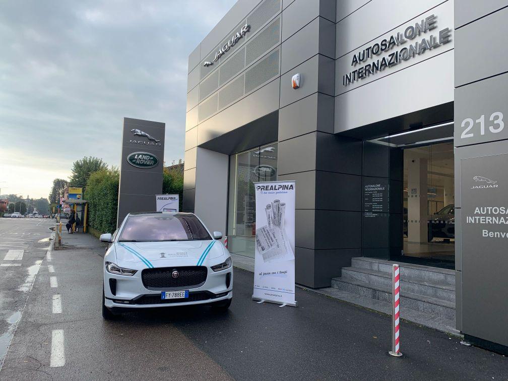 Jaguar-I-Pace-Autosalone-Internazionale-Varese-Giorgio-Caporaso