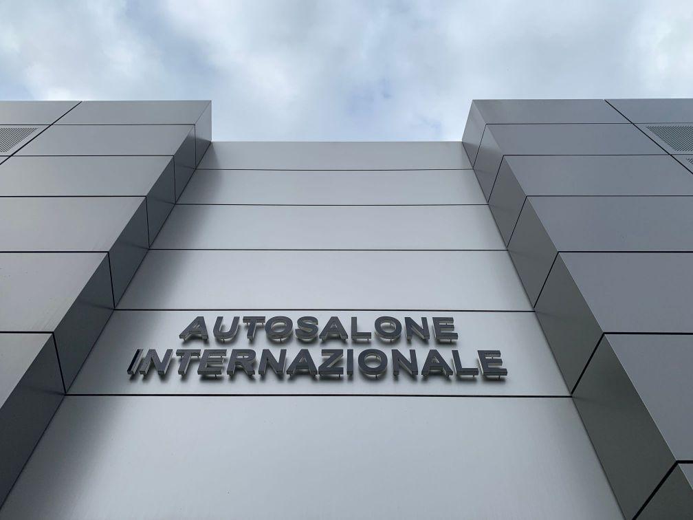 Autosalone-Internazionale-Range-Rover