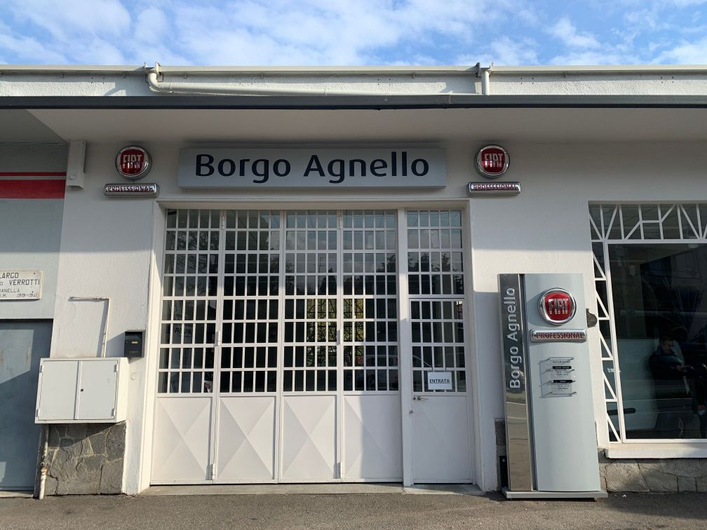 Borgo-Agnello-Fiat-Professional-Gallarate