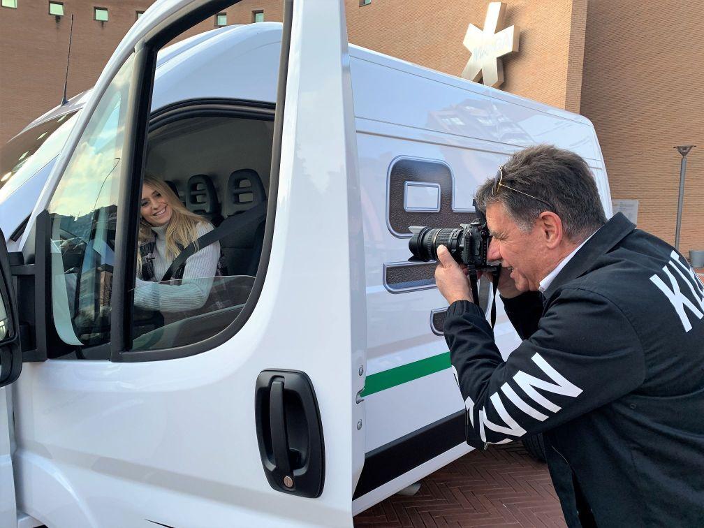Fiat-Professional-Ducato-9-Speed-Borgo-Agnello-Gallarate-Francesca-Caruso
