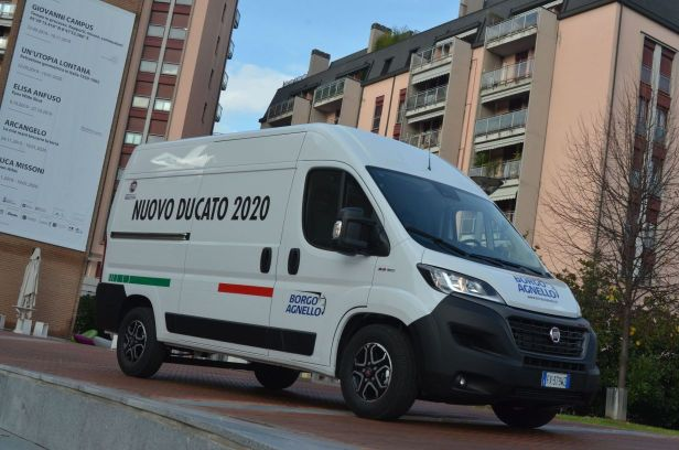 Fiat-Professional-Ducato-9-Speed-Borgo-Agnello-Gallarate-Francesca-Caruso