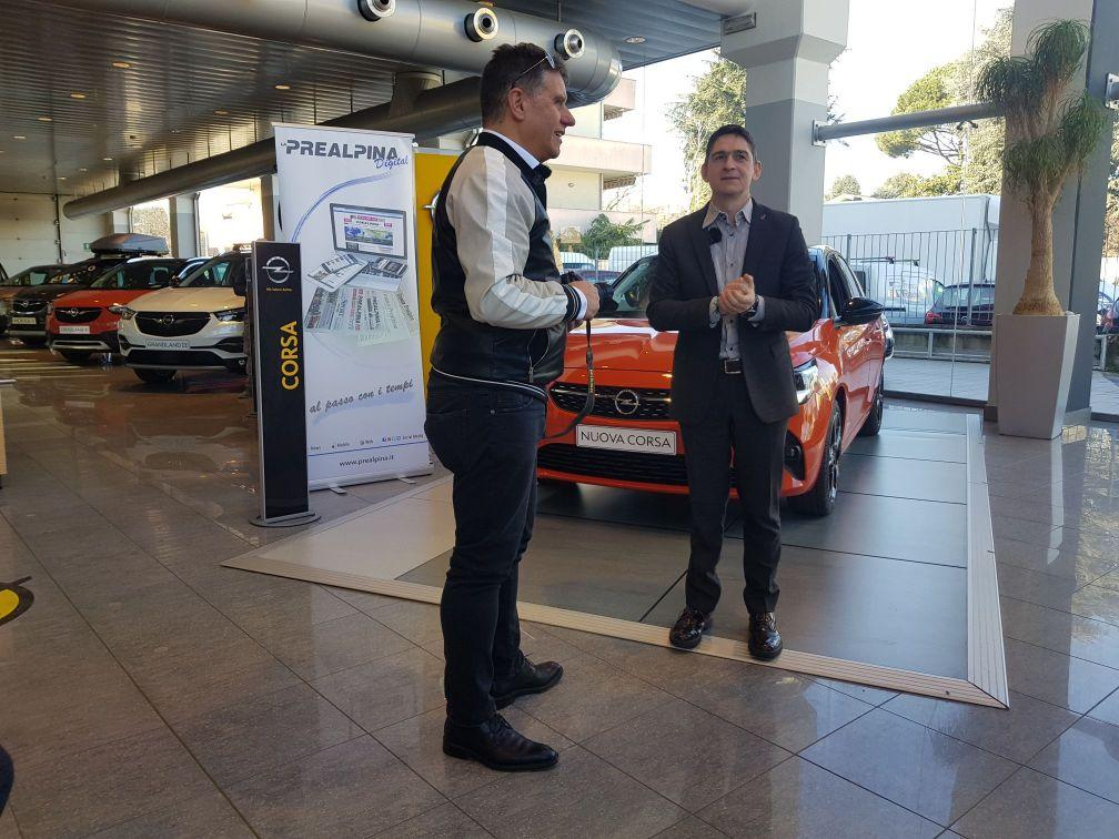 Road-Experience-Opel-Rezzonico-Auto-Concessionario-Backstage-Vittorio-Rezzonico