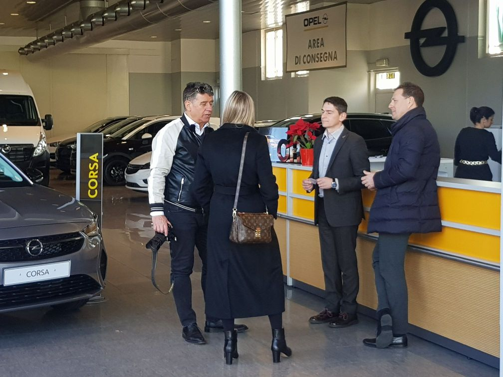 Road-Experience-Opel-Rezzonico-Auto-Concessionario-Backstage