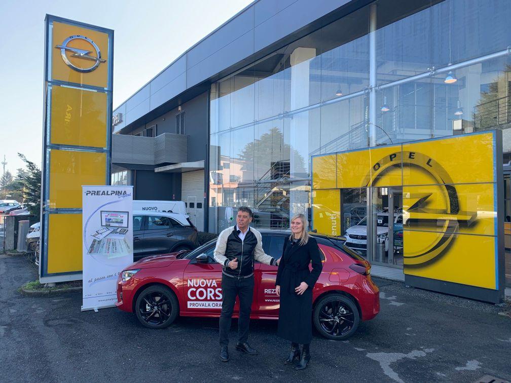 Road-Experience-Opel-Rezzonico-Auto-Concessionario
