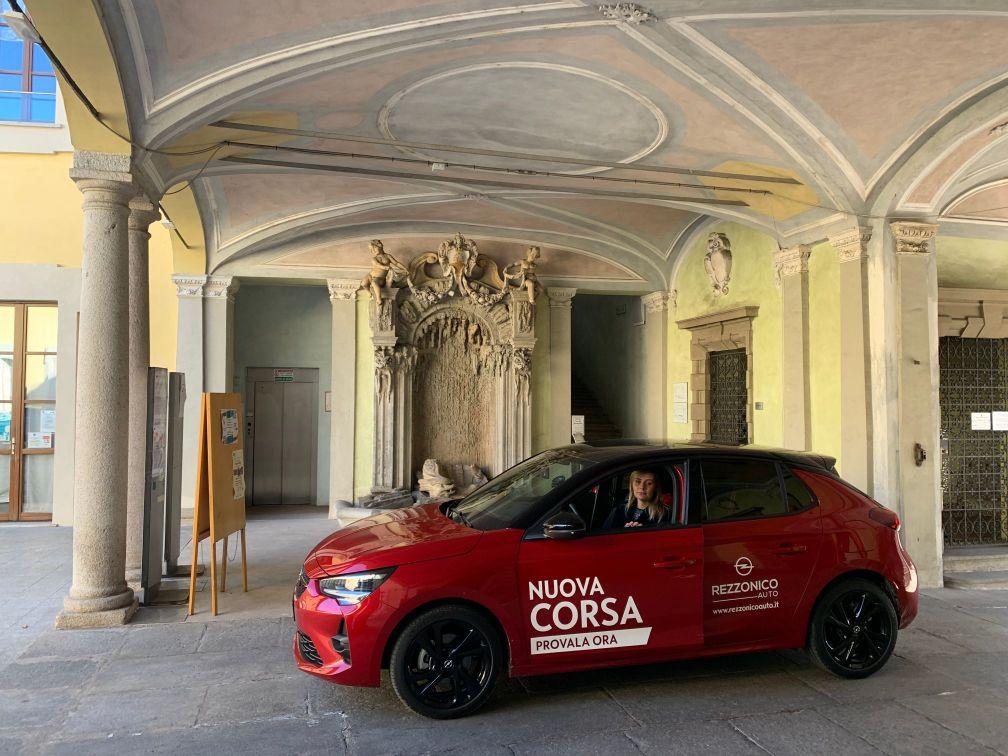 Road-Experience-Opel-Corsa-Villa-Corvini-2