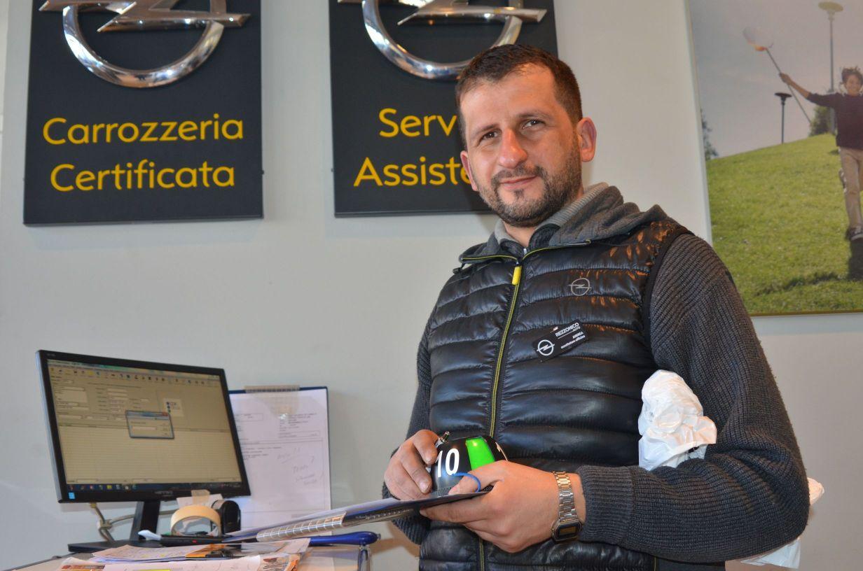 Road-Experience-Opel-Rezzonico-Auto-Concessionario-Personale-Service