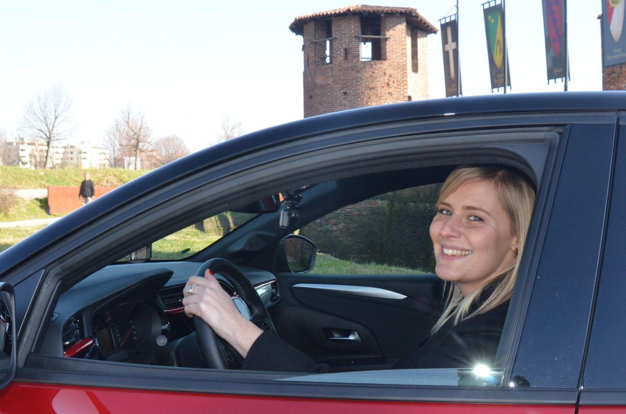 Road-Experience-Opel-Silvia-Paganini