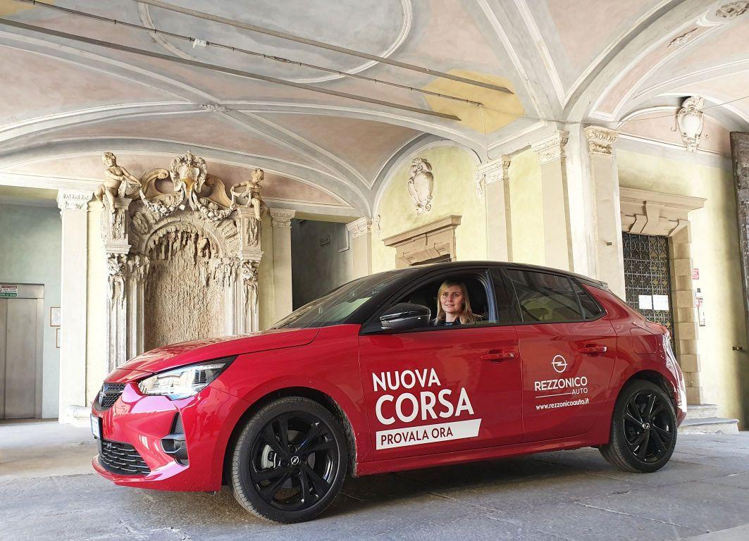 Road-Experience-Opel-Corsa-Villa-Corvini