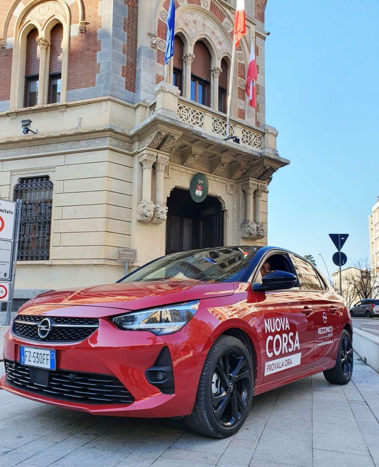 Road-Experience-Opel-Corsa-Legnano-Centro