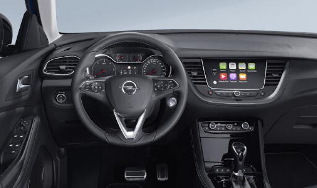 Road-Experience-Opel-OpelConnect-MyOpel