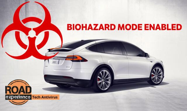 Road-Experience-Automotive-Contro-Coronavirus