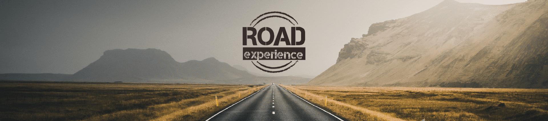 Road-Experience-Header