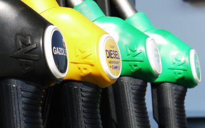 Diesel e benzina avranno vita lunga